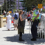 crowd-control-barrier-wa