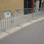 crowd-control-barriers_wa